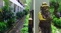 Legian Paradiso Hotel - I Love Bali (13)