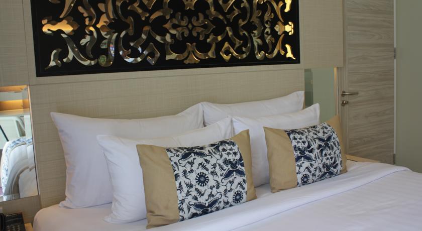 Swiss-Belhotel Tuban - I Love Bali (11)