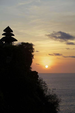 Hidden valley resort - I Love Bali (46)