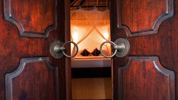 Pondok Santi Estate - I Love Bali (9)