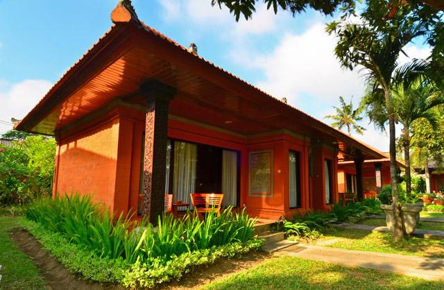 Inna Sindhu Beach - I Love Bali (10)