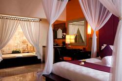 one-bedroom-villa2