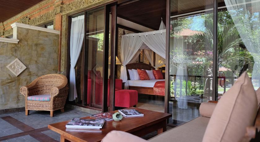 Bali tropic - I Love Bali (7)