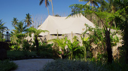 Sandat glamping tents - I Love Bali (11)