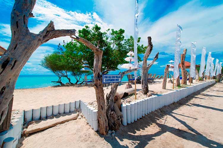 Gili Eco - I Love Bali (44)