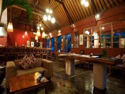 Ajanta villas - I Love Bali (26)