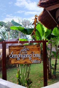 Sanghyang Bay Villas - I Love Bali (26)