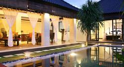 Bli Bli villas - I Love Bali (5)