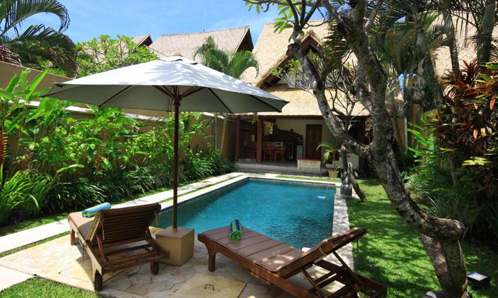 Mutiara - I Love Bali (20)