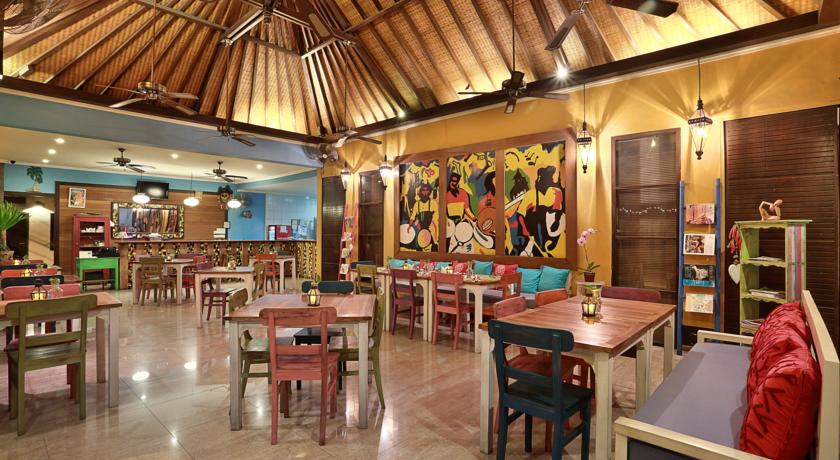 Bli Bli villas - I Love Bali (18)
