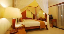 Yulia Beach Inn - I Love Bali (22)