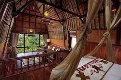 Duplex pool villa - I Love Bali (6)