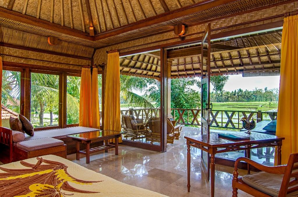 Green field Ubud - I Love Bali (77)