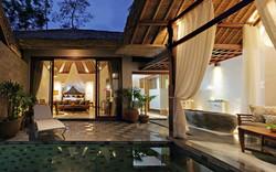 Tejaprana - I Love Bali (7)