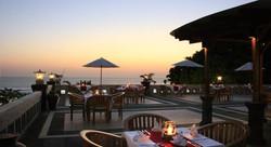 Pelangi - I Love Bali (9)