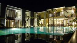 Padma Sari - I Love Bali (6)