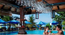 Vila Ombak - I Love Bali (8)