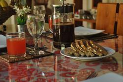 Table setting (15)