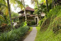 Bali spirit - ILoveBali (3)