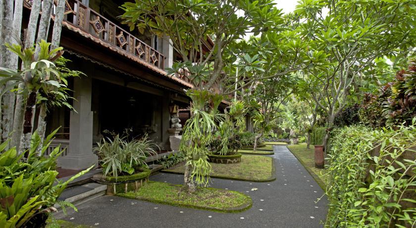 Artini 2 Cottage - I Love Bali (26)