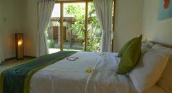 Kelapa Villas - I Love Bali (15)