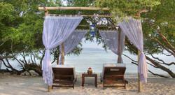 Pondok Santi Estate - I Love Bali (16)
