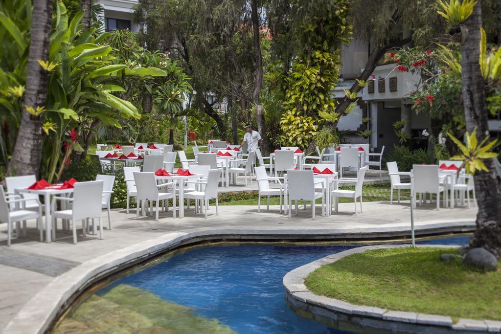Sanur paradise plaza suites new (25)