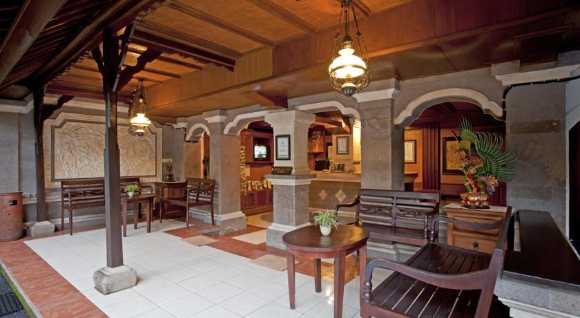 Artini 2 Cottage - I Love Bali (12)