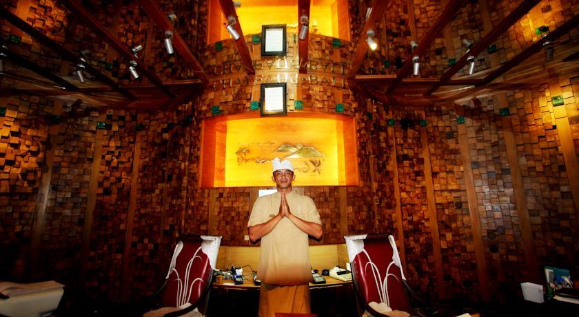 The dreamland - I love Bali (20)