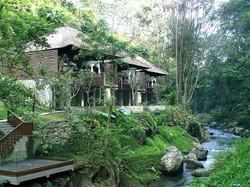 spa-at-maya-ubud-exterior2