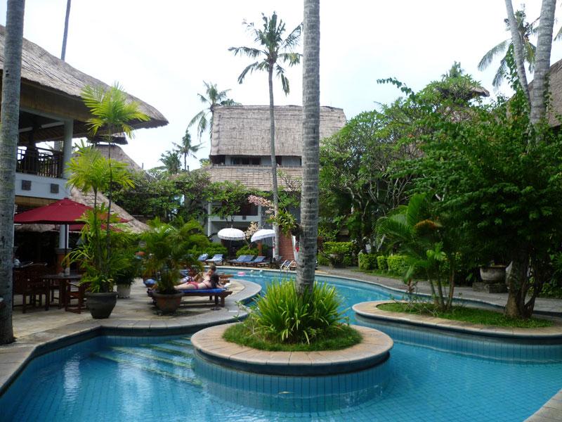 Sativa sanur - I Love Bali (10)