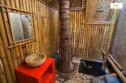Bambu Cottages - I Love Bali (11)