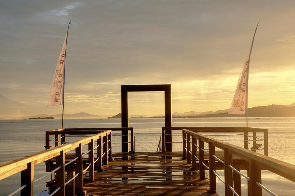 Kokomo Resort Gili Gede - I Love Bali (1)