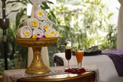 Parigata Resorts and Spa - I Love Bali (30)