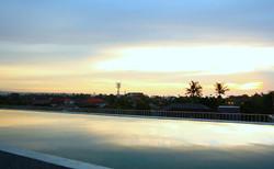 Watermark - I Love Bali (25)