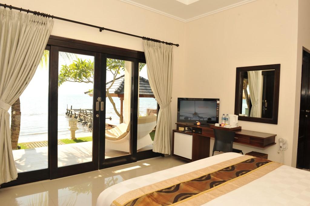 Padma Sari - I Love Bali (7)