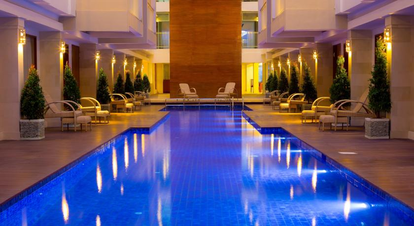 The sun hotel - I Love Bali (19)