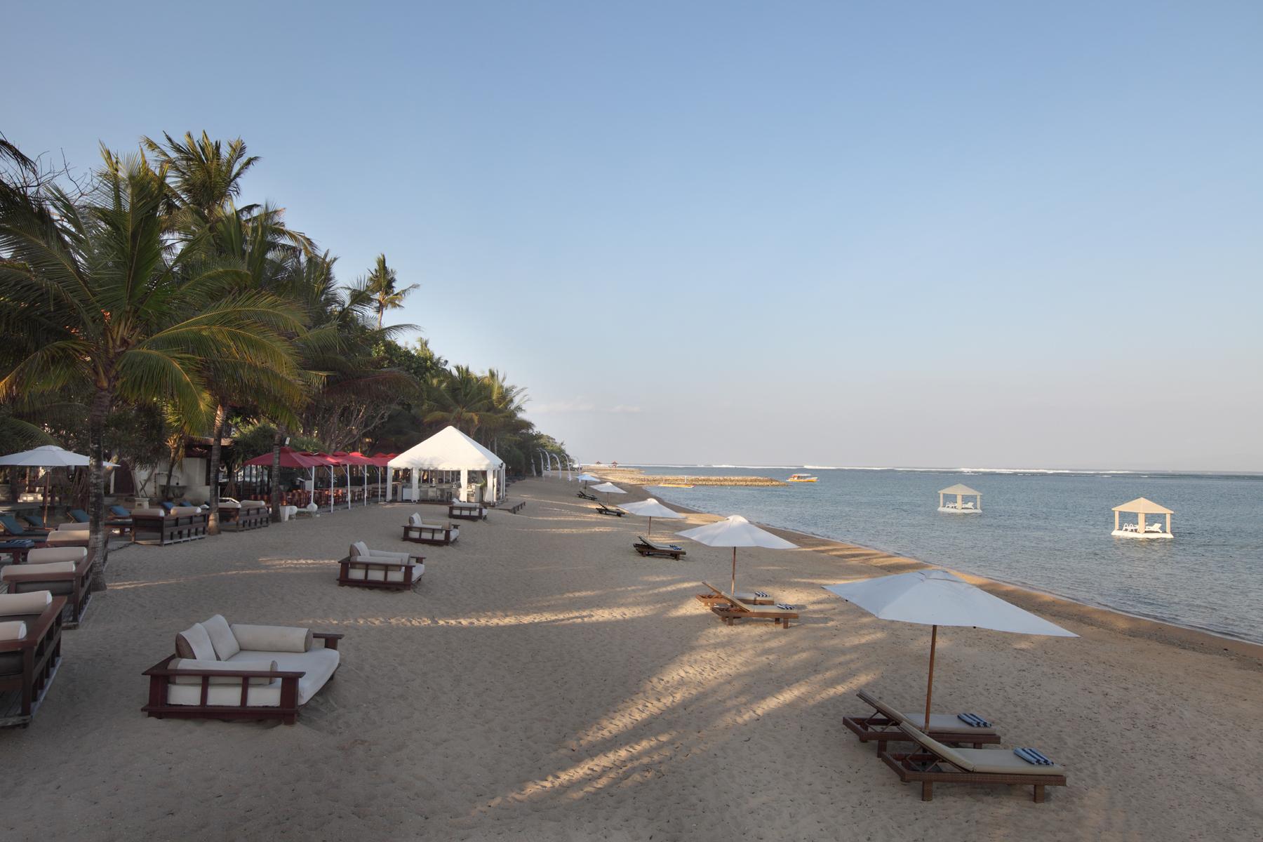 beach puri