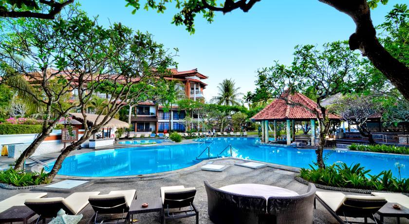 Sol Beach House Benoa - I Love Bali (14)