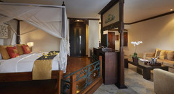 Sol Beach House Benoa - I Love Bali (44)