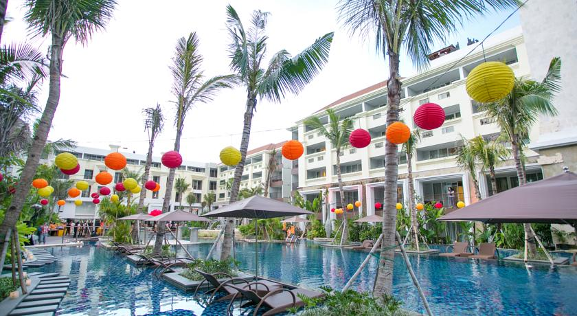 Swiss-Belresort Watu - I Love Bali (22)