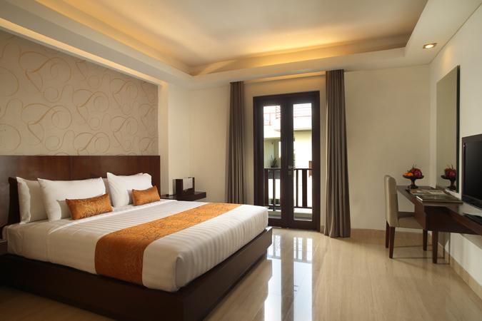 Sense hotel - I Love Bali (3)