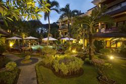 Parigata Resorts and Spa - I Love Bali (12)