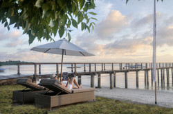 Kokomo Resort Gili Gede - I Love Bali (2)
