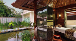 Bali Nusa Dua Hotel - I Love Bali (34)