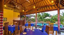 Cassava Bungalow - I Love Bali (18)