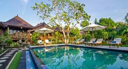 Cassava Bungalow - I Love Bali (24)