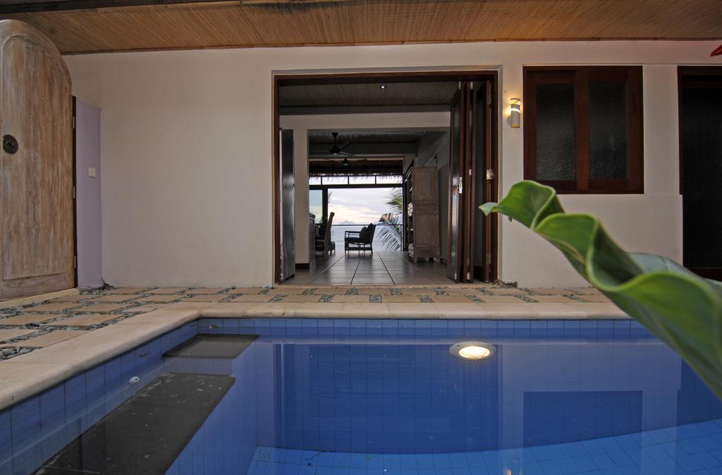 Lembongan Sanctuary Villas - I Love Bali (6)