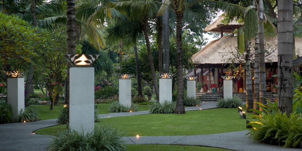 Segara village - I Love Bali (15)