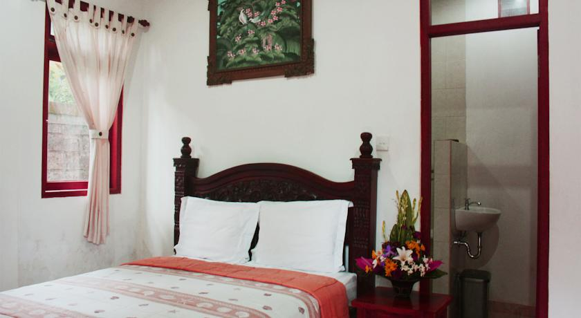 Teba House - I Love Bali (18)